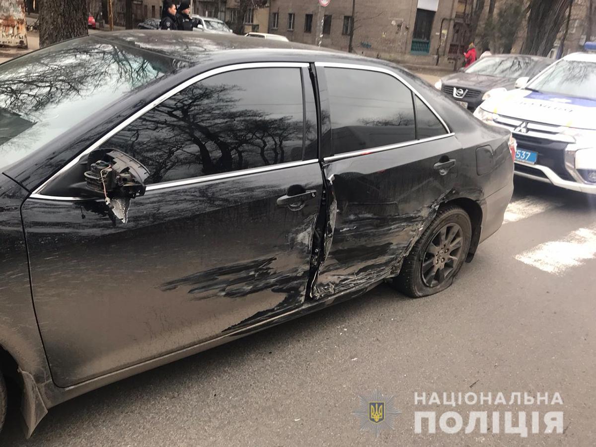 фото zp.npu.gov.ua