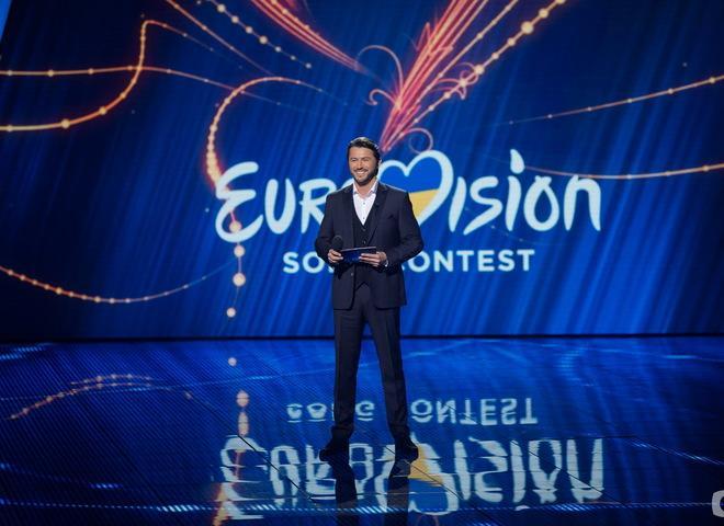 Финал Нацотбора на Евровидение 2020 / glamurchik.tochka.net