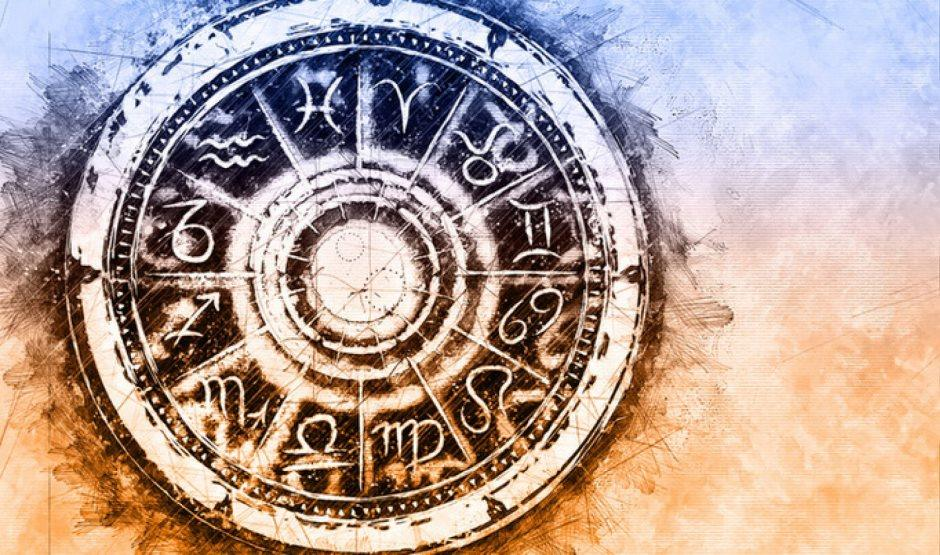 Сегодня гороскоп предоставляет вам все шансы для того, чтобы добиться желаемого / junona.pro