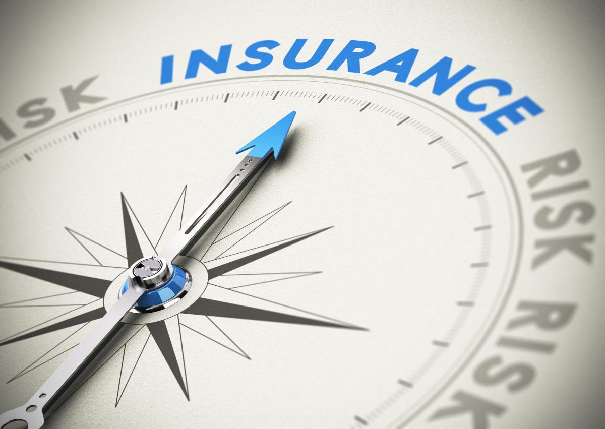 На вторичные риски приходилось более 50% страховых убытков/ фото: Depositphotos
