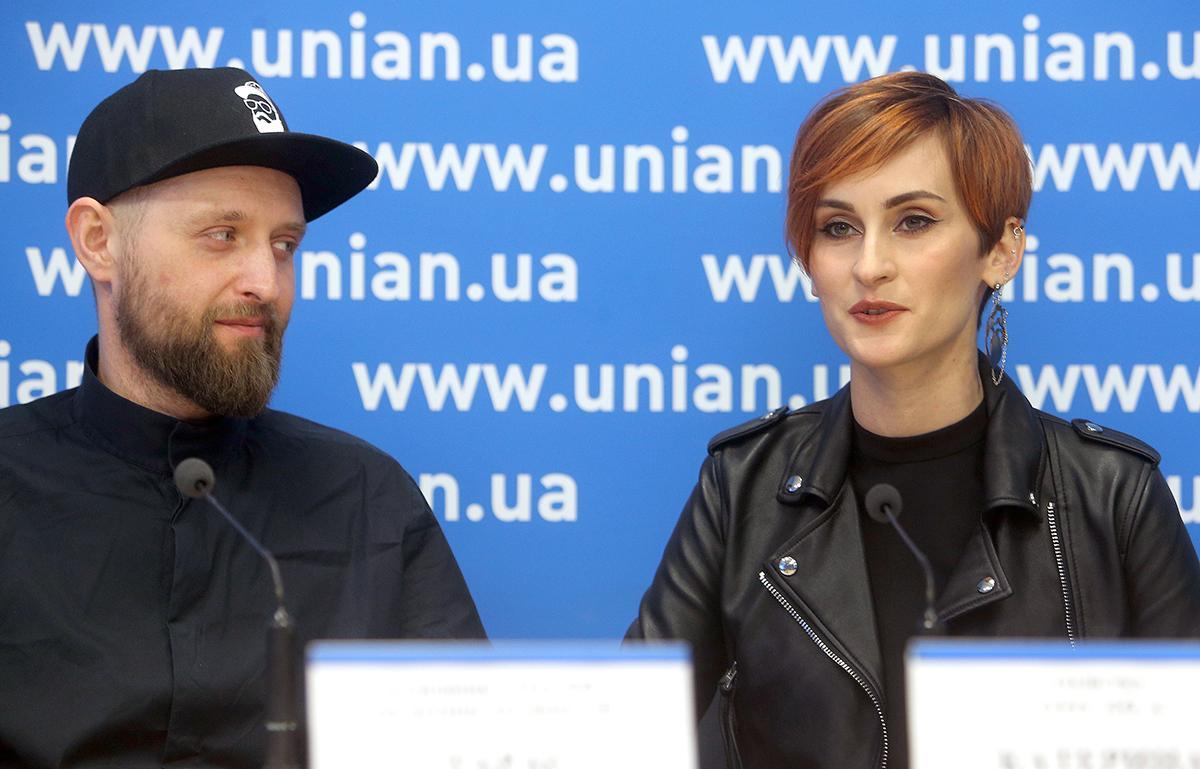 Фото УНІАН / UNIAN