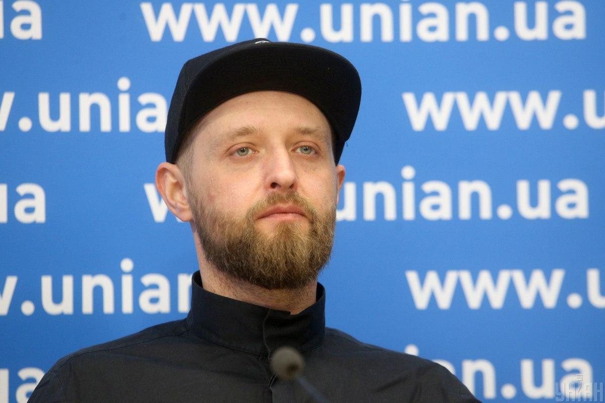 Тарас Шевченко здивований тим, звідки взагалі пішли чутки про відсутність фінансів / фото УНІАН