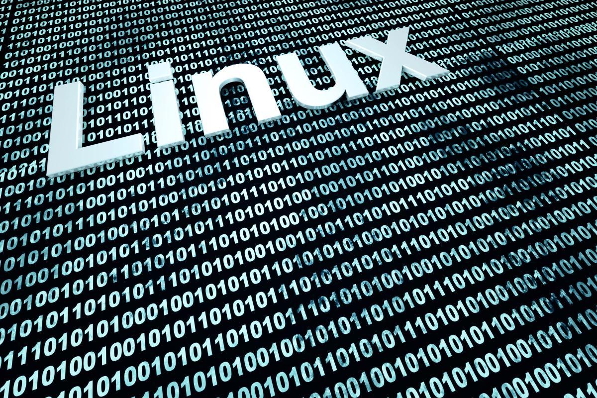 Щоб уникнути зараження, компанія ESET радить користувачам Linux регулярно встановлювати актуальні оновлення програмного забезпечення /ua.depositphotos.com