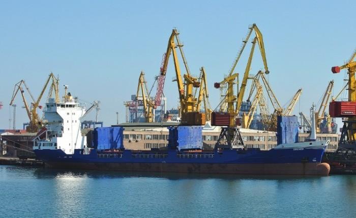 НАБУ проверит морские линии «Портинвеста»