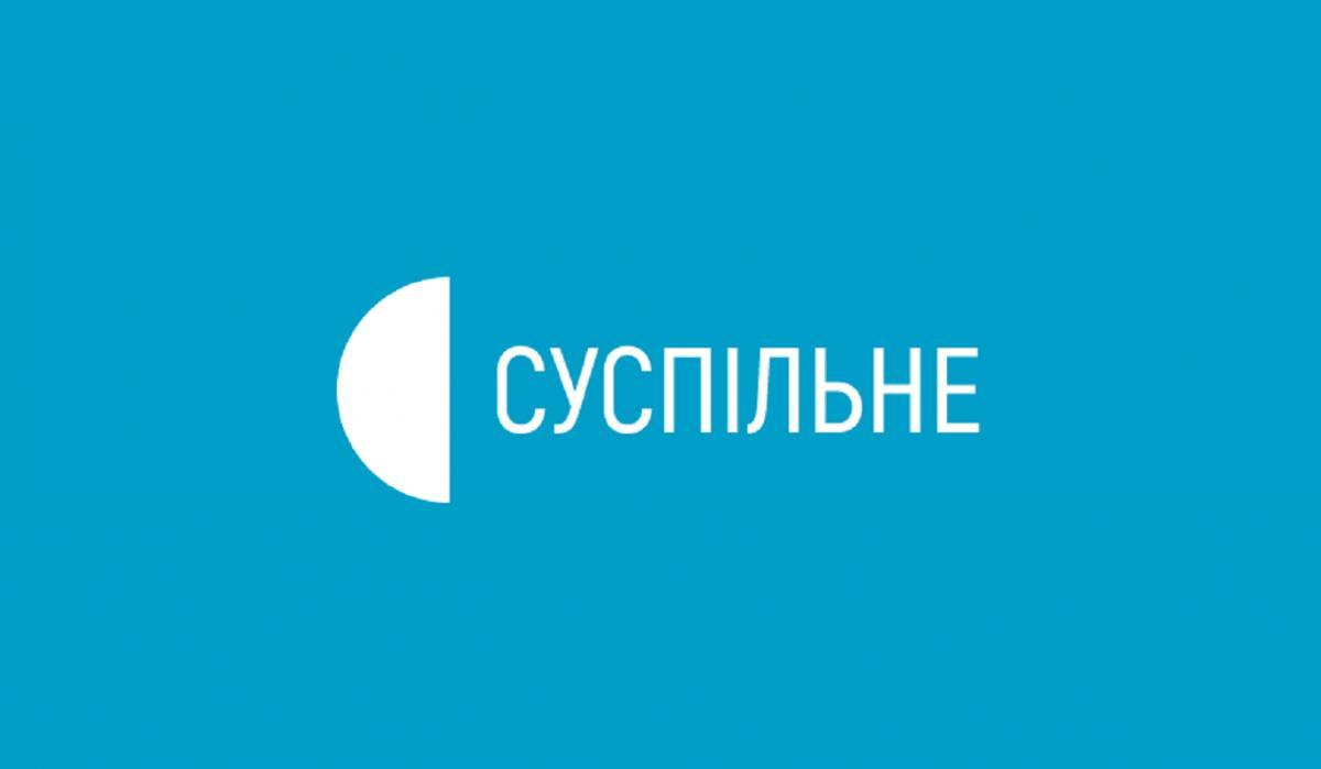 Арест приведет к полной остановке деятельности телерадиокомпании / Общественное