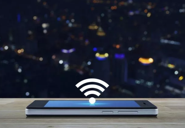 ESET повідомляє про виявлення раніше невідомоївразливостіKr00k (CVE-2019-15126) в Wi-Fi-чипах Broadcom і Cypress / фото ESET
