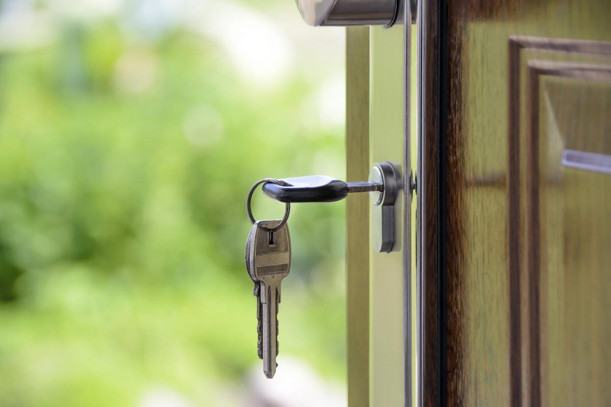 Условиям ипотечного кредитования в Польше можно только позавидовать / фото pixabay.com
