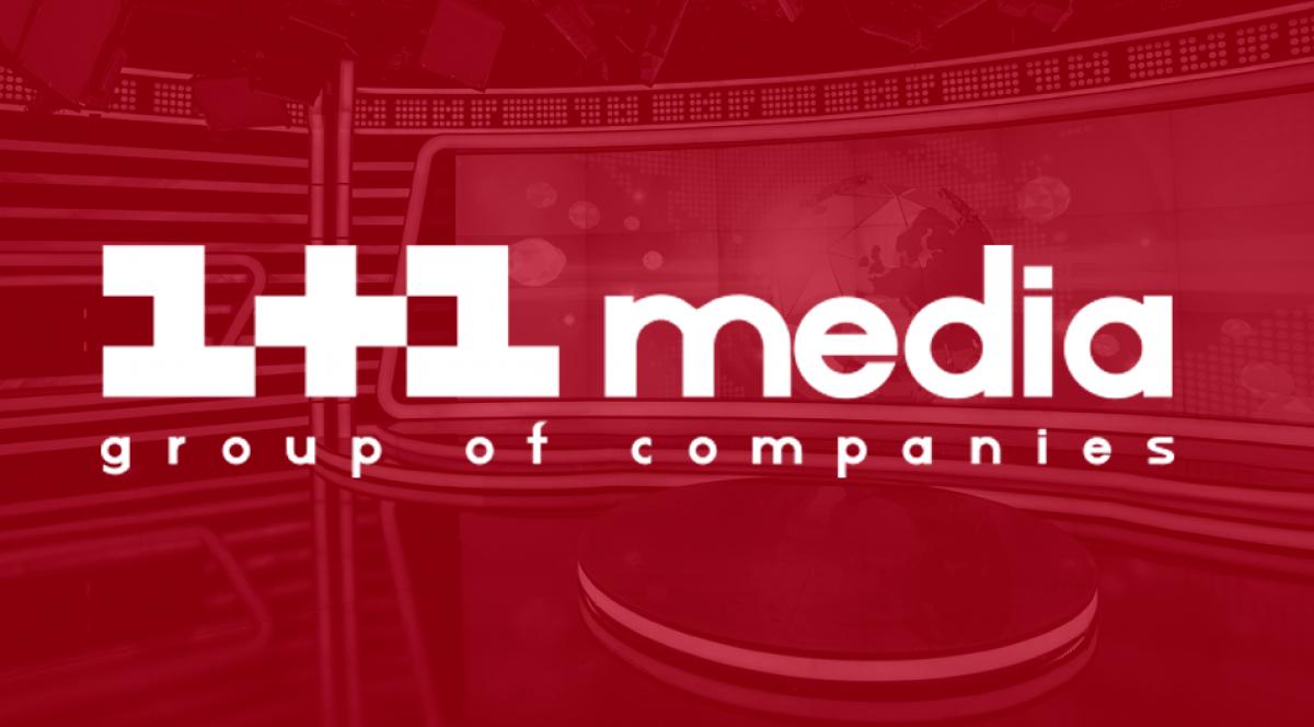 11 media обеспокоена угрозами в адрес ведущего программы Гроші телеканала 22