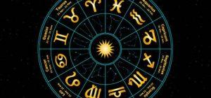 Два знака Зодиака будут купаться в успехе: астролог составила гороскоп везения на 2021 год