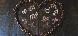 Приятная встреча и новые отношения: появился любовный гороскоп для всех знаков Зодиака на ноябрь