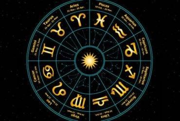 Гороскоп на 19 февраля: астрологи назвали счастливчиков и аутсайдеров дня
