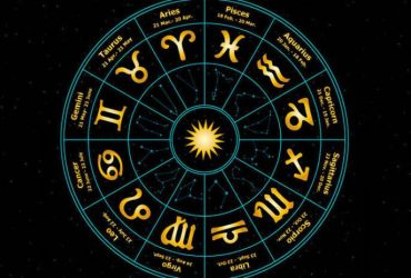 Астролог назвал три знака Зодиака, которые разбогатеют в марте