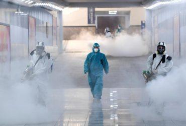 Туреччина закриває кордон з Іраном через побоювання коронавірусу - ЗМІ