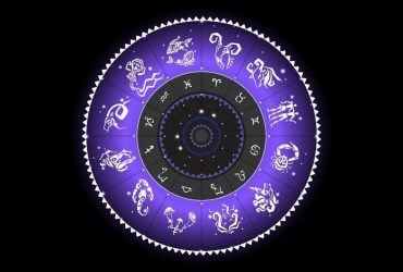 Гороскоп на вівторок, 7 квітня: що чекає на Тельців, Раків, Козерогів та інші знаки Зодіаку