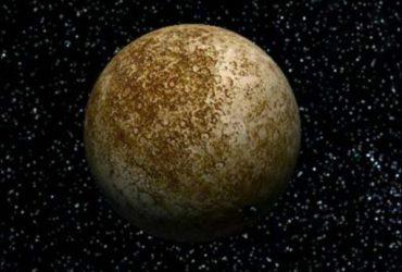 Близится ретроградный Меркурий: как уберечься от негативного влияния