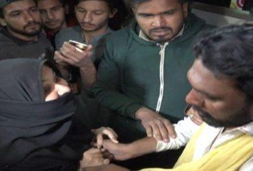 У Пакистані гості на весіллі дізналися, що наречений вже двічі одружений (фото)