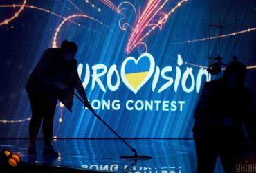 Евровидение 2020: где и когда смотреть финал Нацотбора