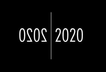 20.02.2020: что сулит нам дата, состоящая из двоек и нулей