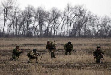"""""""Этот клочок земли – кость в горле россиян"""": экс-разведчик назвал главную причину атаки РФ на Луганщине"""
