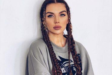 """""""Что во мне изменилось?"""": Анна Седокова заинтриговала новым фото"""