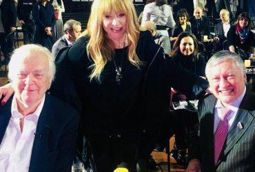 """""""Время не щадит никого"""": Пугачева шокировала сеть постаревшим видом (фото)"""