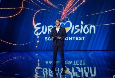 Евровидение 2020: в Украине прошел финал Нацотбора (видео)