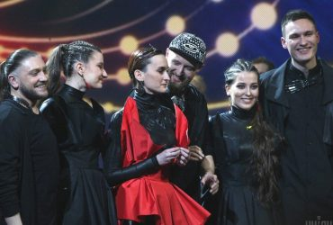 Букмекери спрогнозували, хто виграє Євробачення 2020 та яке місце посяде Україна