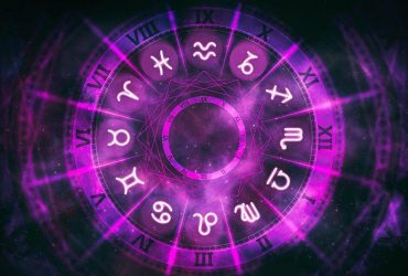 04.04.2020: на які знаки Зодіаку чекає неймовірне везіння в дзеркальну дату