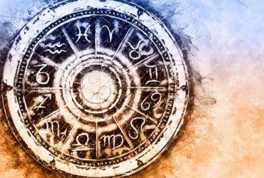 Гороскоп на 24 февраля: кому астрологи обещают сегодня приятные новости, а кому – неудачи