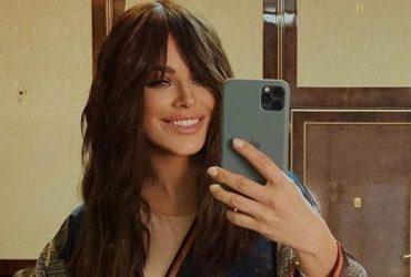 """""""Сначала не узнала!"""": 41-летняя Лорак шокировала сеть новым лицом (фото)"""