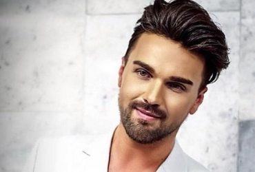Россию на Евровидении представит певец родом из Украины - СМИ