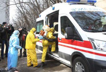 В Украине заговорили о введении чрезвычайного положения: чего ждать