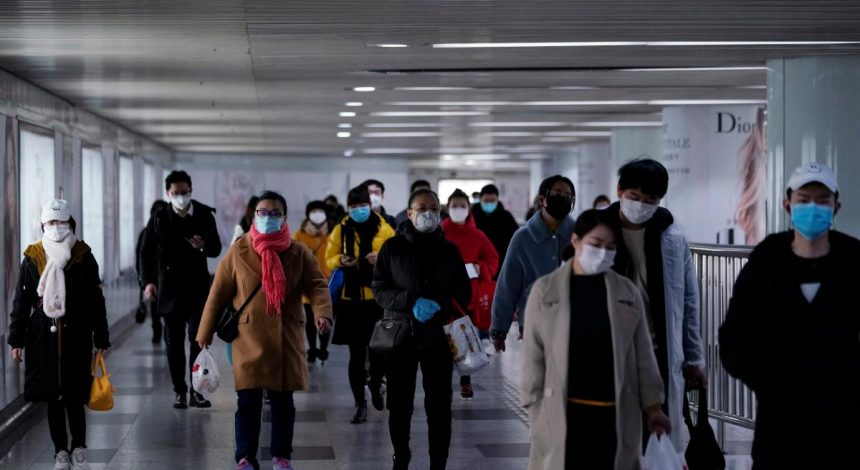 У світі зареєстровано понад 80 тисяч підтверджених випадків нового коронавірусу – МОЗ