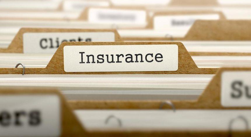 В Україні страхові компанії мають бути виключно акціонерними товариствами - НБУ