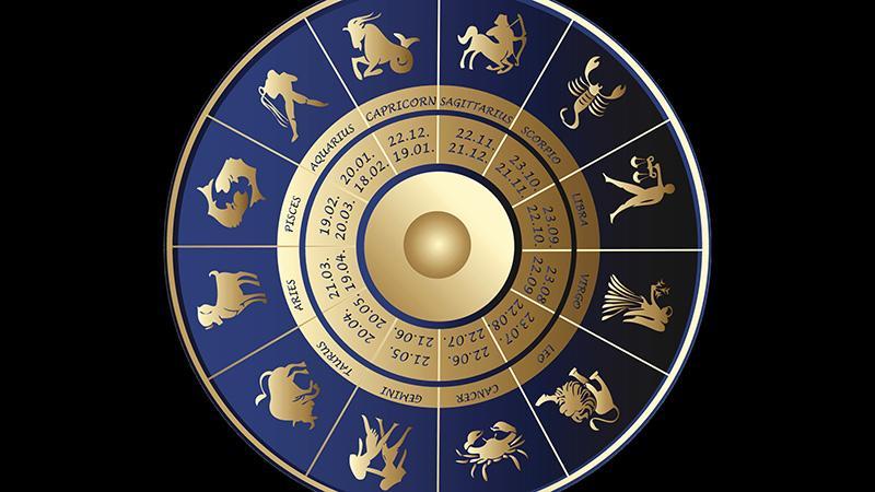 Знак зодиака Скорпион получает шикарную возможность обзавестись дополнительными источниками дохода / ago.pp.ua