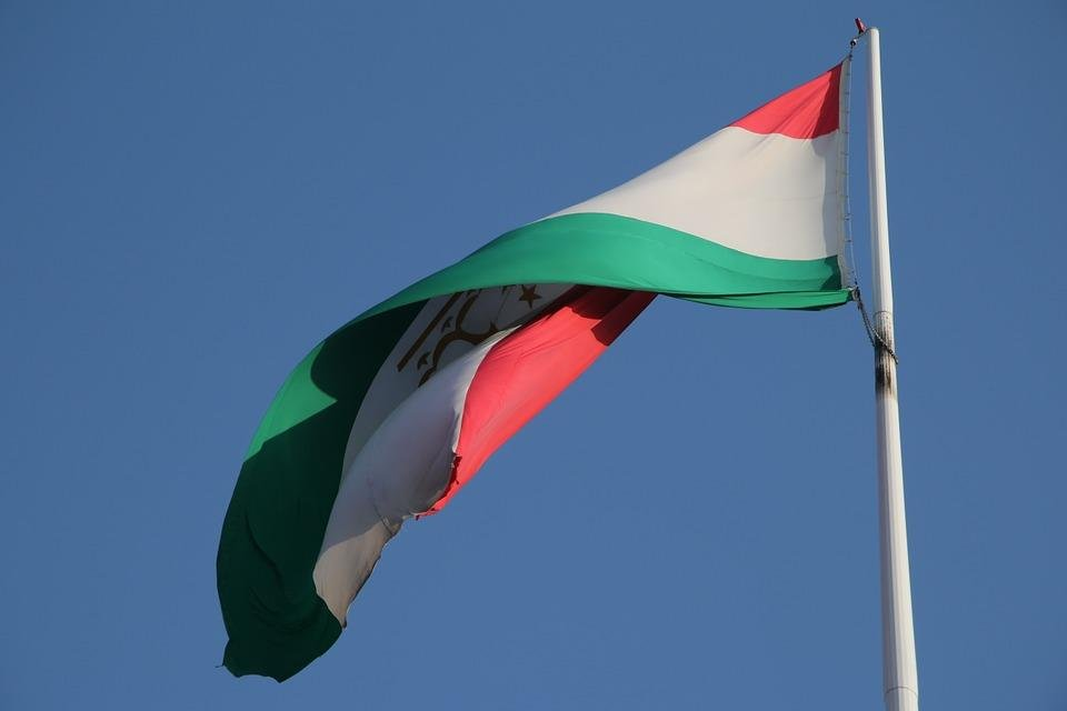 У Таджикистані змінили систему призову / фото pixabay.com