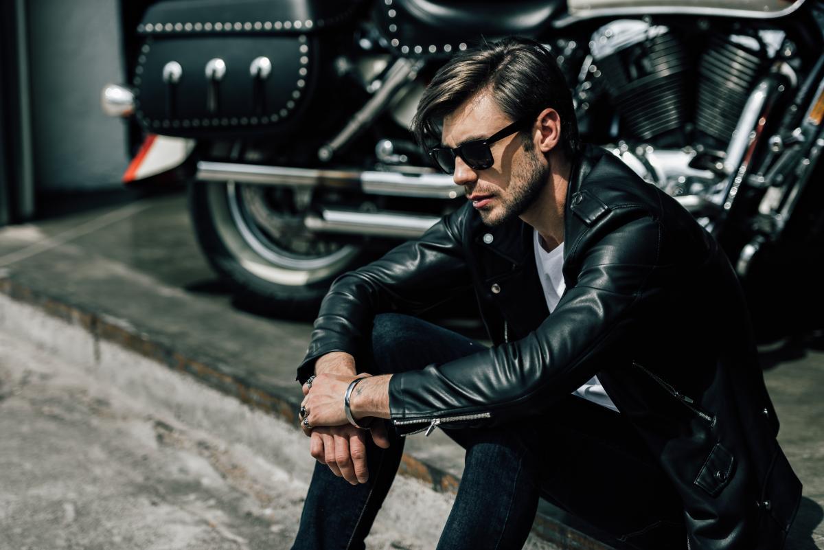 Гороскоп назве найбільш привабливих чоловіків за знаком Зодіаку / depositphotos.com