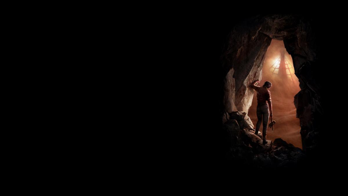 Предзаказы Amnesia: Rebirth уже стартовали на ПК и PS4 /скриншот