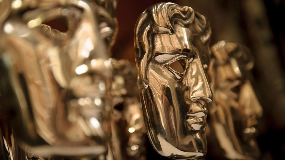 Церемонию BAFTA Games Awards проведут онлайн / ign.com