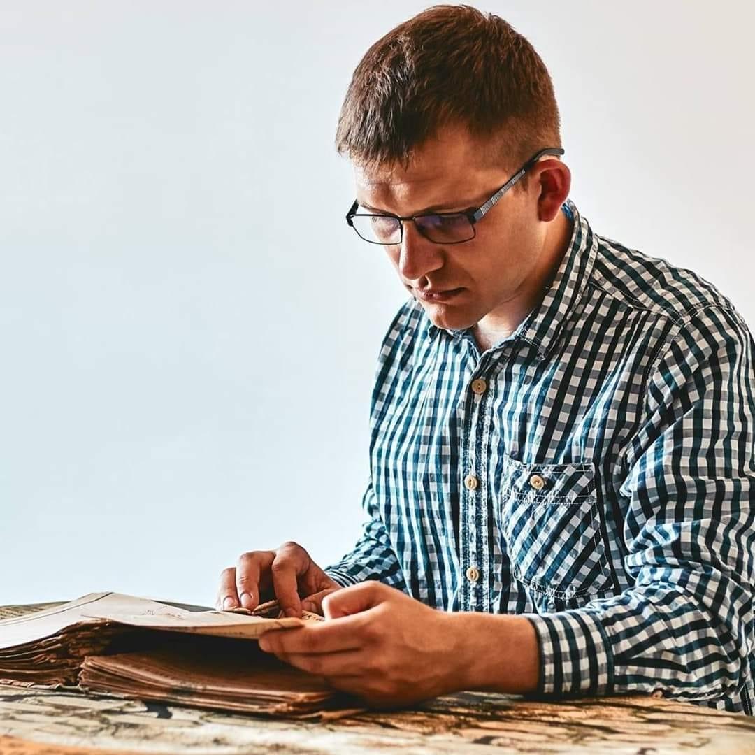 В Україні немає лабораторій для ДНК-тестів
