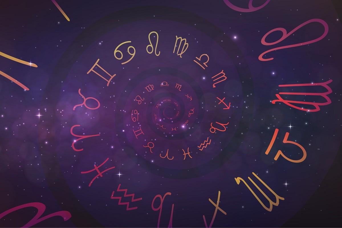Гороскоп на 3 травня для всіх знаків Зодіаку / фото kadinim.com