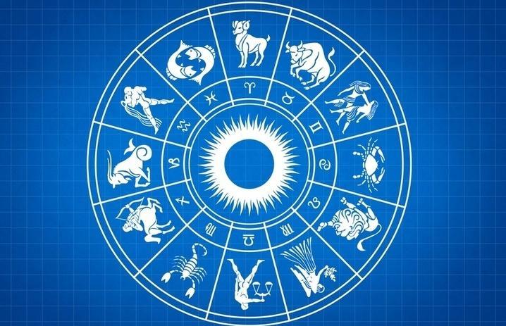Гороскоп на 16 марта 2020 для всех знаков Зодиака / фото: orakul.com
