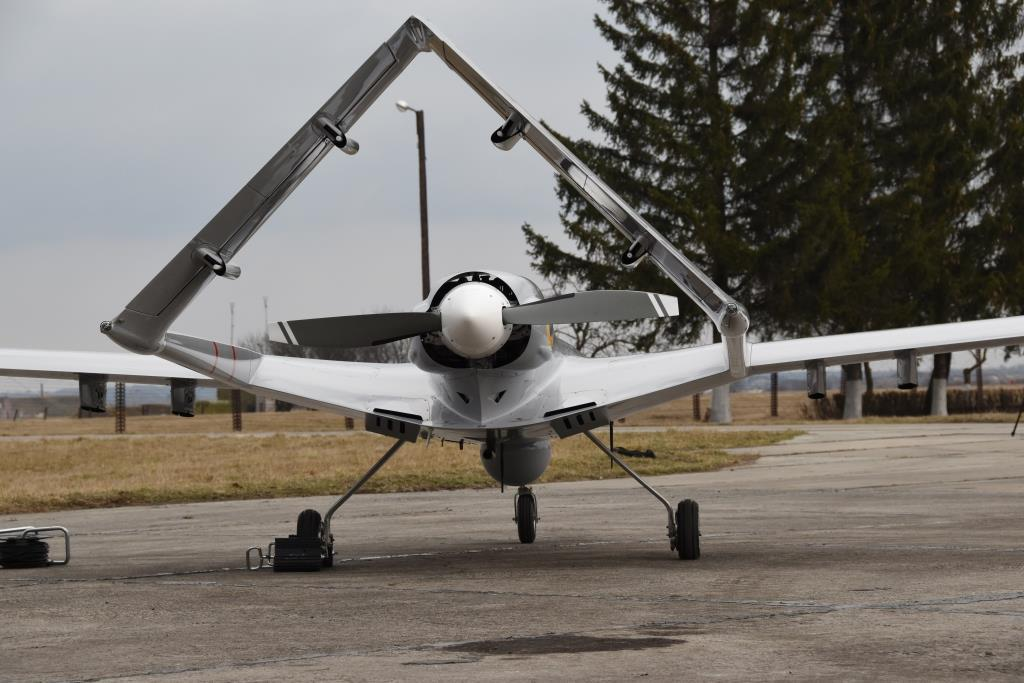 Полетам на аэродроме предшествовала длительная тренажерная подготовка \ mil.gov.ua