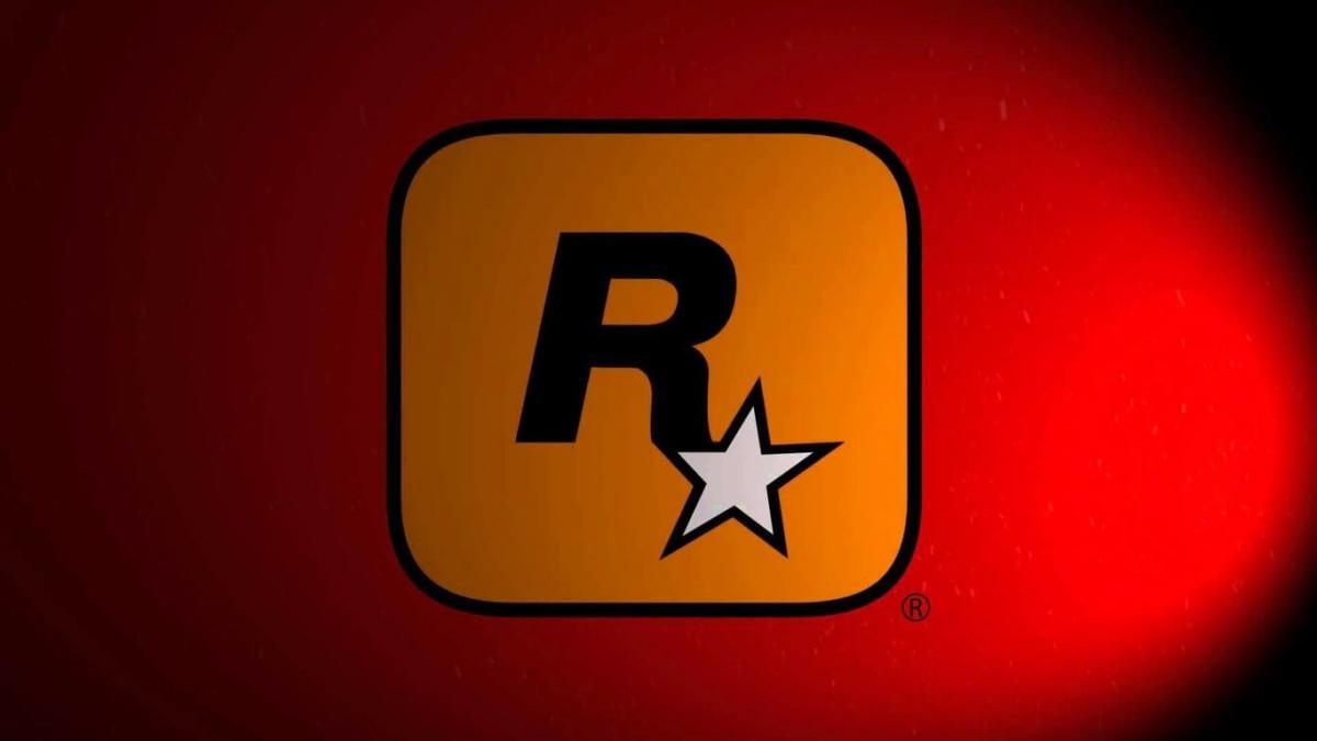 Співробітники Rockstr Games працюють віддалено через коронавіруса / rockstargames.com