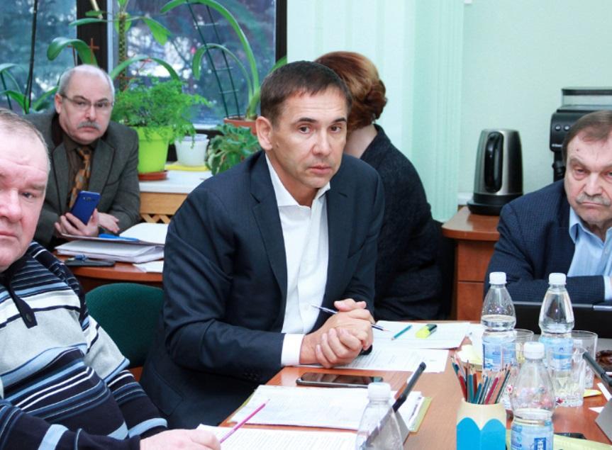 СOVID-19 підтвердили у 37-річної дружини Володимира Скоробагача / фото mediaport.ua