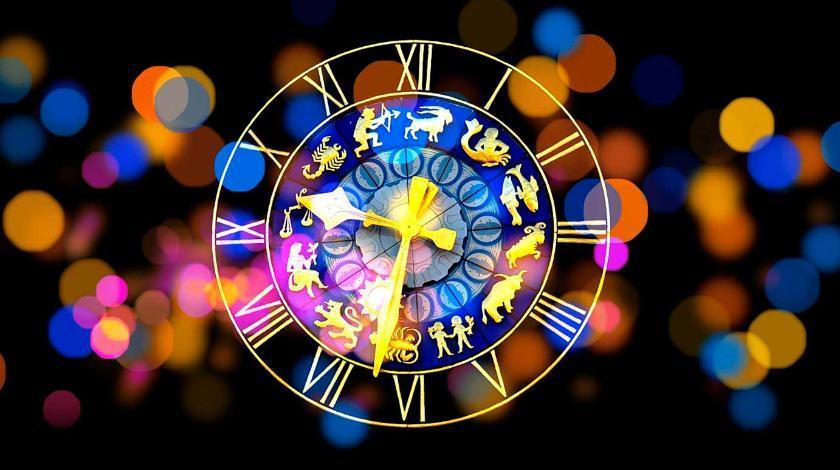 Астрологический прогноз порой создает судьбоносные повороты в жизни зодиакальных представителей / noi.md