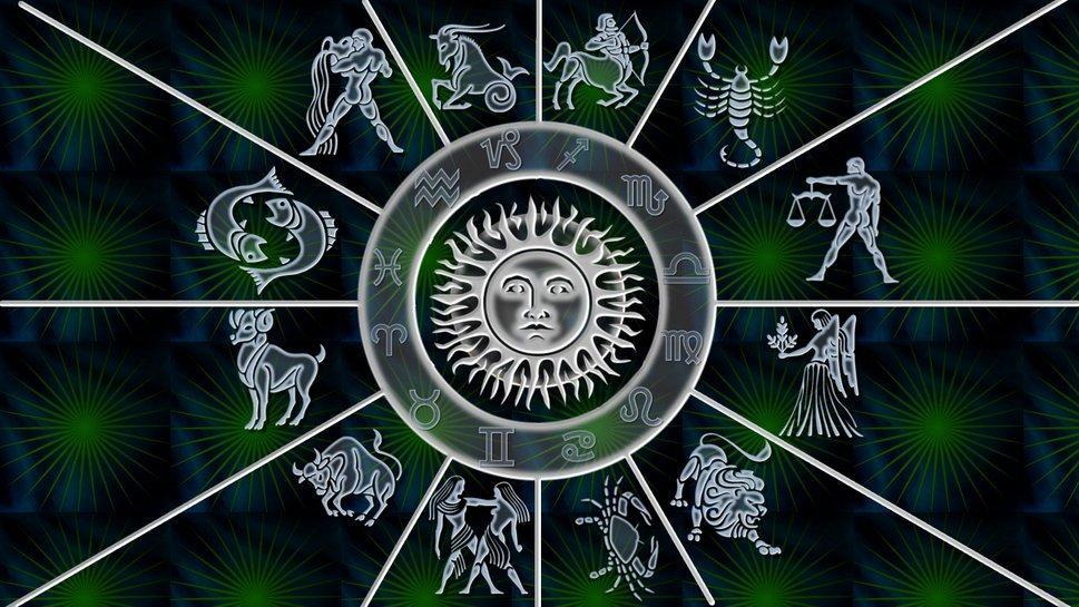 Пять знаков Зодиака наиболее проницательные / фото bucurestifm.ro