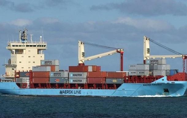 seafarersjournal