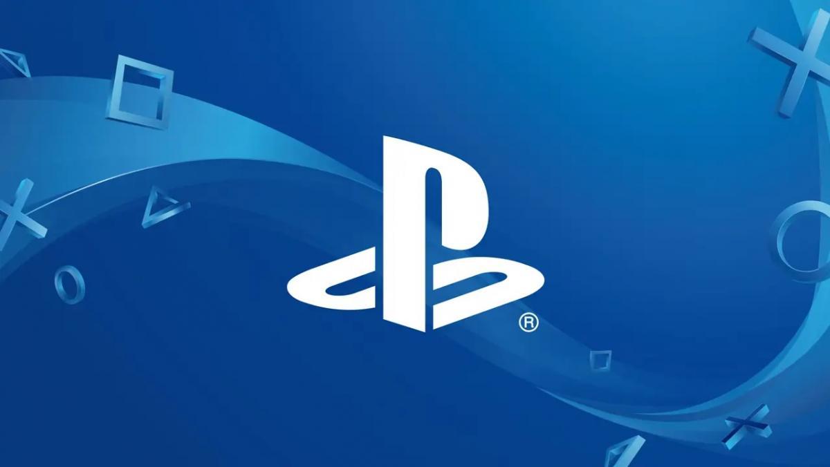 Игры и другой контент будут загружаться медленнее / blog.us.playstation.com