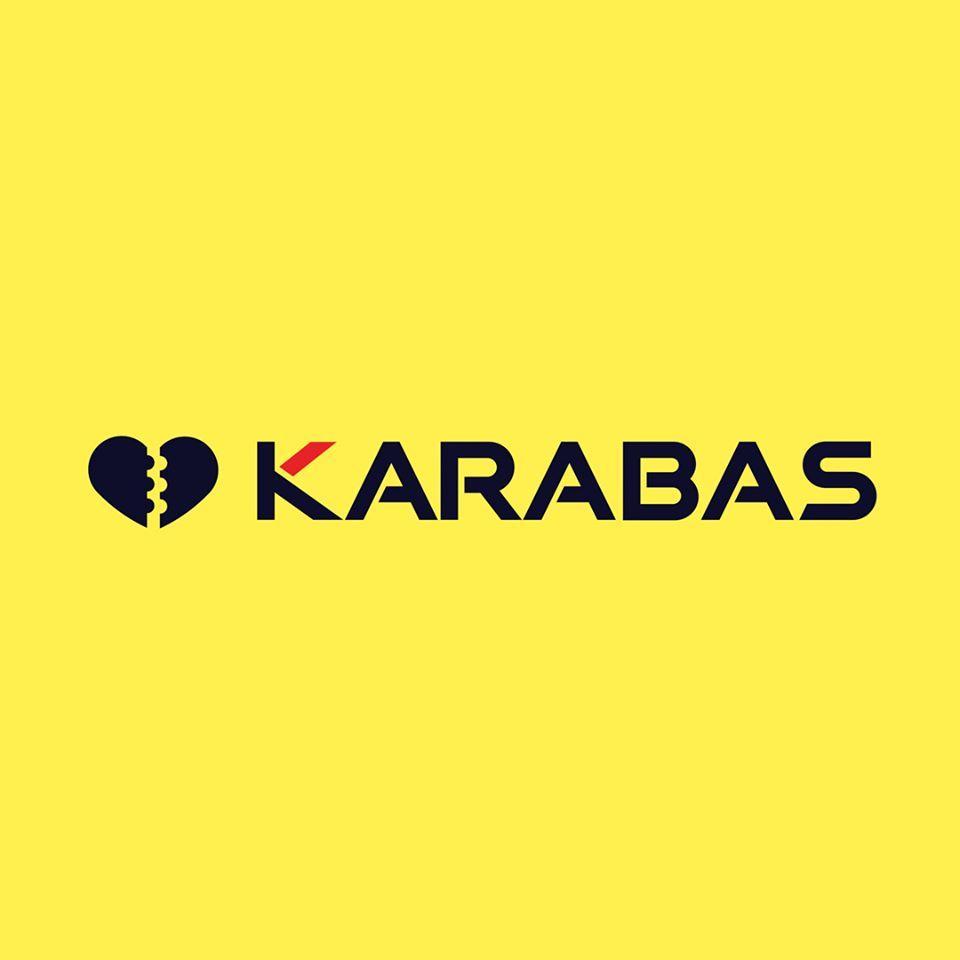 Дизайнер обновил логотипы компаний в стиле карантина / facebook.com/goshakosmo